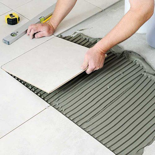 Floor_Adhesive_Top_1