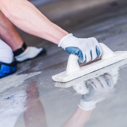 waterproofing-materials